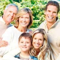 Kieferorthopädische Fachpraxis Moers - Phasen der Behandlungen